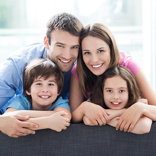 famiglia prodotti Lofarma