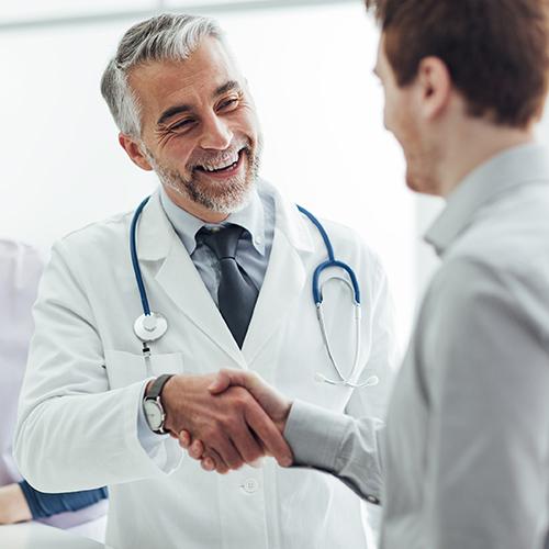 Medico Lofarma
