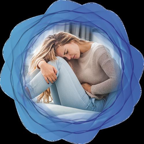 sintomi allergia al nichel lofarma