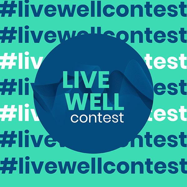 Live Well contest Lofarma